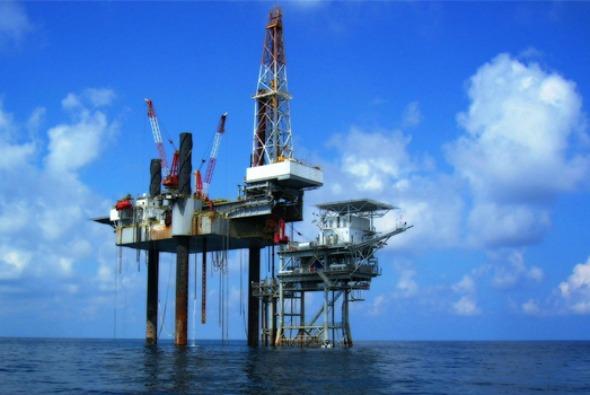 Pide Amexhi a próxima administración continuar con licitaciones petroleras, IP