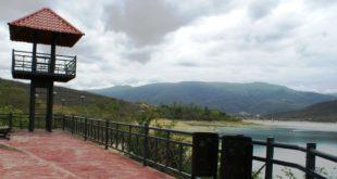 Inversión en Querétaro