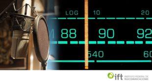 Multimedios recibe luz verde en EU para comprar cinco estaciones de radio