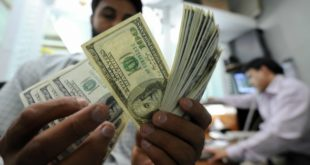 Inmigrantes enviaron 481,000 mdd en 2017, remesas
