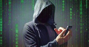 No solo hubo falla en app de Bancomer, también se detectó vishing: Condusef