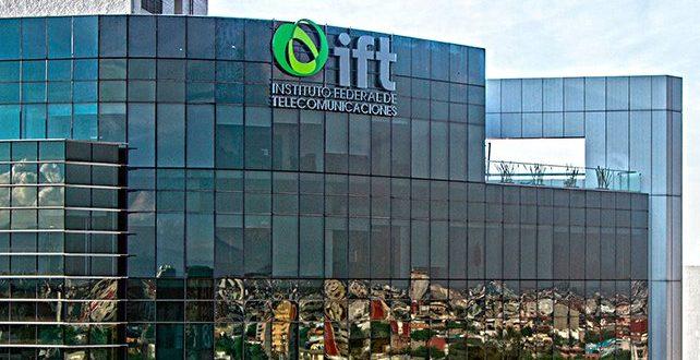 Lanza IFT calculadora de probabilidades para el uso de TICs e Internet en México,