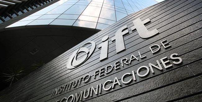 Convocatoria para nuevos titulares de Cofece e IFT se publican el lunes