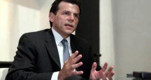 Política monetaria en EU y renegociación de TLCAN provocarán mayor volatilidad: BMV