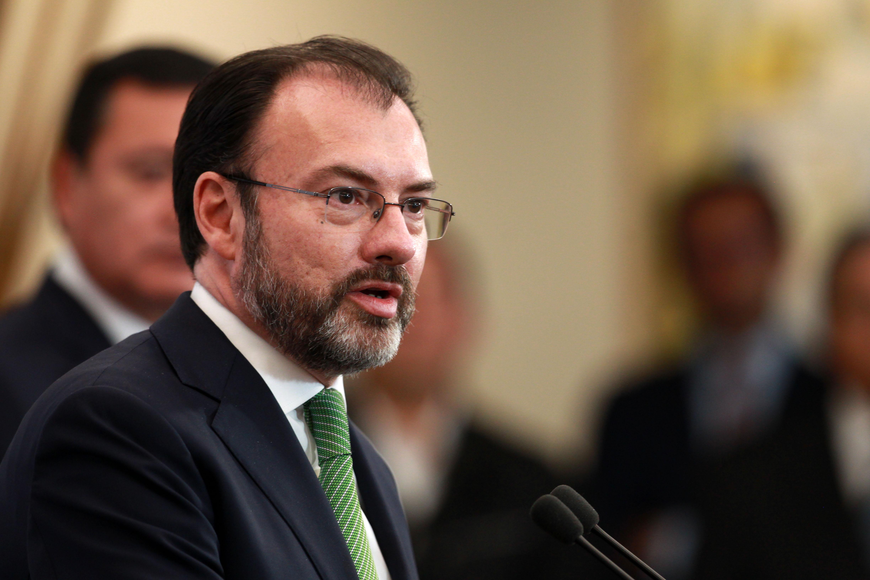México dará postura ante el anuncio de elecciones en Venezuela