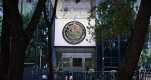 PGR encuentra restos en Nayarit que podrían pertenecer a agentes desaparecidos