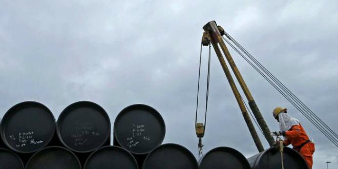 petroleo, Pemex, producción