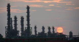 Ven viable la reconfiguración de refinerías