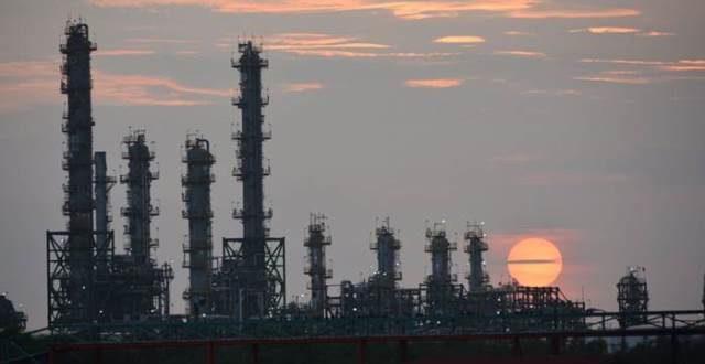 Ven viable la reconfiguración de refinerías, refinería, Dos Bocas