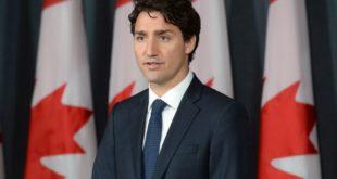 Canadá y EU buscarán avanzar en el TLCAN en asamblea de la ONU