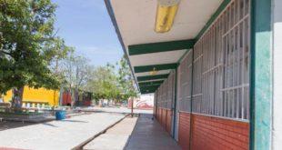 clases, UNAM, IPN