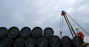 Guerra comercial no frenará aumento de precio de materias primas: Goldman Sachs, mezcla mexicana, crudo
