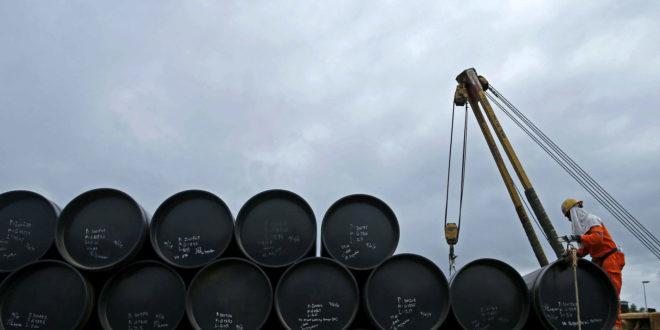 Guerra comercial no frenará aumento de precio de materias primas: Goldman Sachs