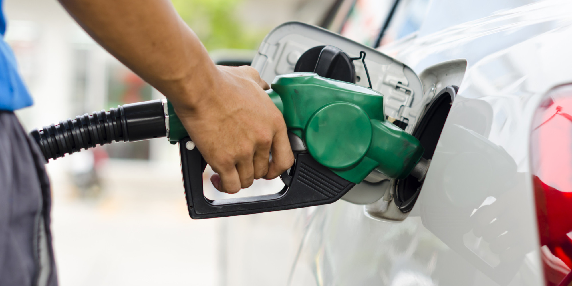 combustible, gasolinas, Cofece
