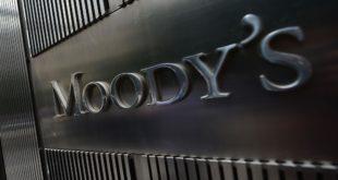 Cambia Moody's perspectiva crediticia de México a negativa, Pemex, estímulo, crecimiento. calificación