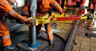 Aprueba CNH planes de exploración y desarrollo de dos petroleras privadas