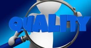 quality-calidad, certificación, bancomext