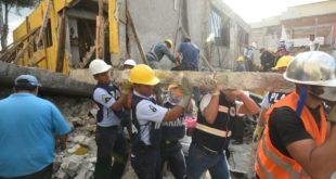 Así cambió el sector inmobiliario tras los sismos de hace un año