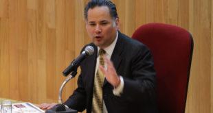 Bajo la lupa de la UIF otro ex-funcionario del gobierno de EPN