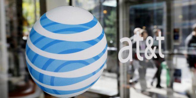 A AT&T no le interesa participar en la Red Compartida... por ahoraA AT&T no le interesa participar en la Red Compartida... por ahora
