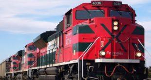 Aconseja BBVA Bancomer modernizar red ferroviaria que México sea referente global