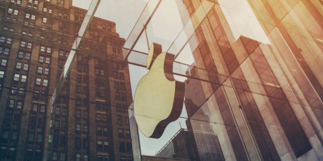 China ha ganado casi 17,000 mdd gracias a Apple: Tim Cook