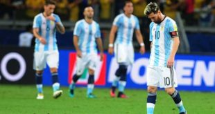 Argentian
