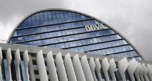 Imputan a BBVA en España por presuntos actos de corrupción y espionaje