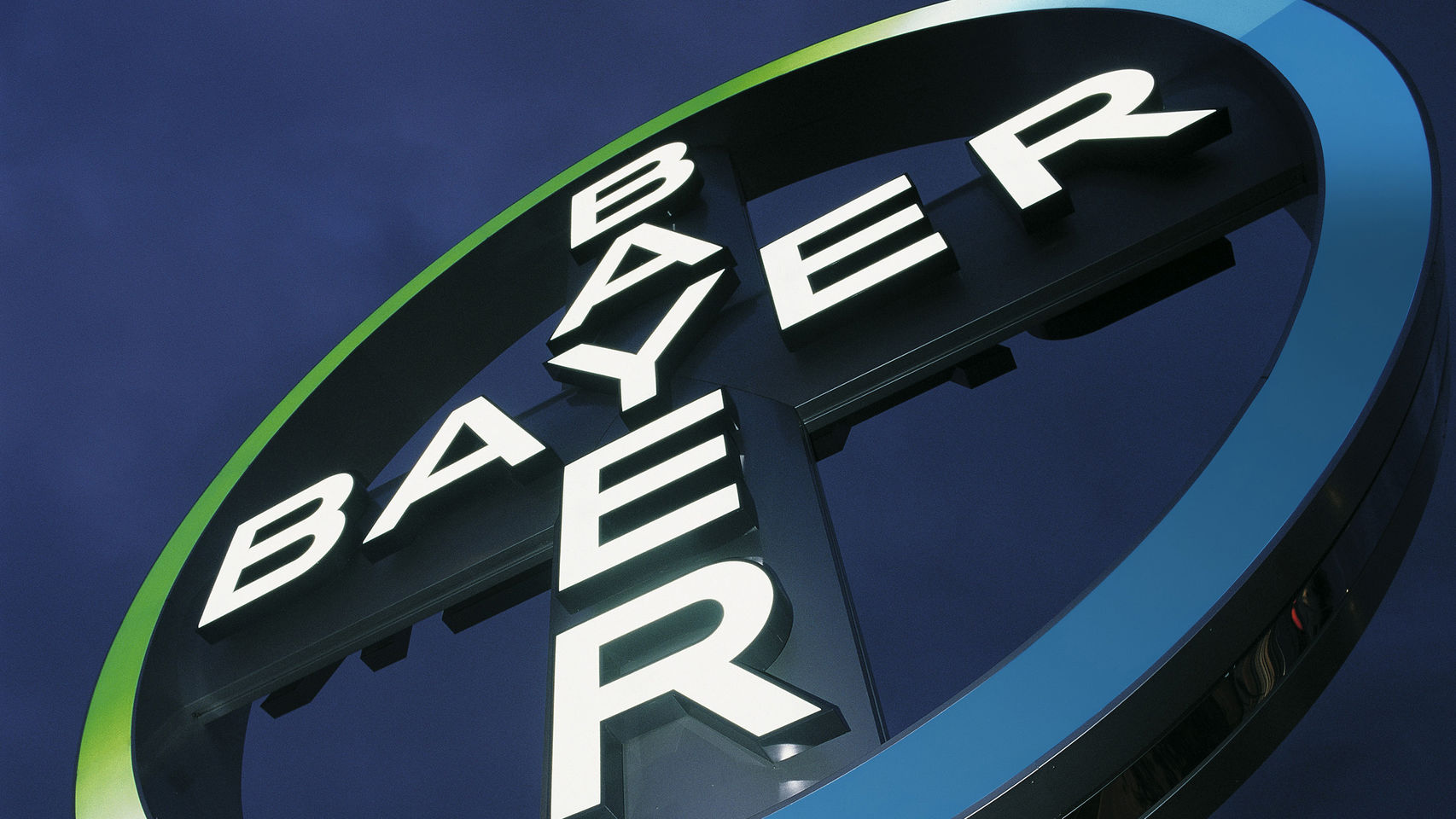 La fusión es posible ya BASF completó la adquisición del negocio global de semillas histícolas de Bayer.