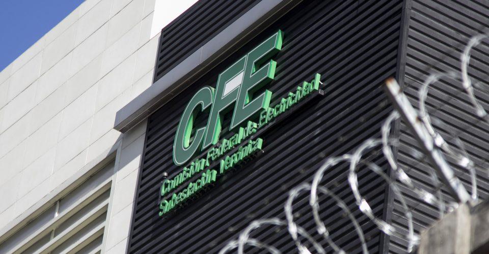 Empresa de Internet de CFE podría hacer 'cobros mínimos', dice AMLO