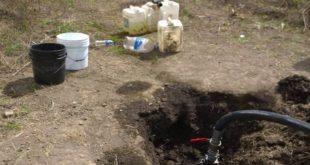 En Jalisco descubren 8 tomas clandestinas en ductos de Pemex