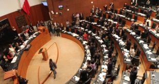 Senado ratifica el Acuerdo Transpacífico