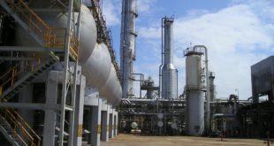 Trabajarán refinerías a 75% de capacidad en 2020: AMLO