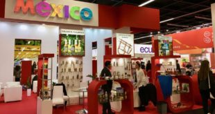 Empresas, principales afectadas si desaparece ProMéxico