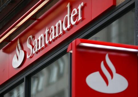 Santander, becas, Gina Díez Barroso