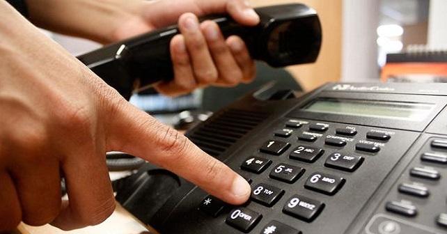 Telefonía fija Telcos