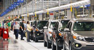 Pérdida del poder adquisitivo y aumento de tasas frenaron ventas de autos: AMDA