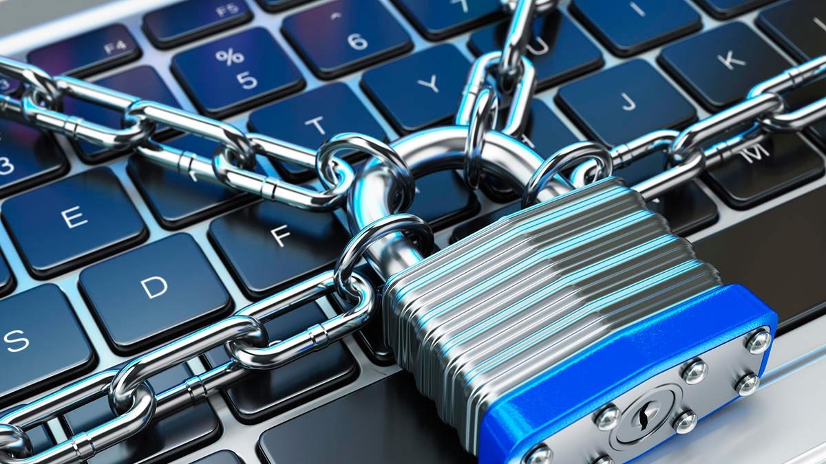 100% de las instituciones financieras de México sufrieron ciberataques en 2018