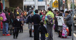 Empeños aumentan hasta 15% por regreso a clases
