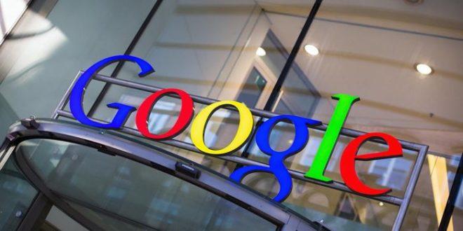 Google invierte en e-commerce y quiere enviar lejos a rivales