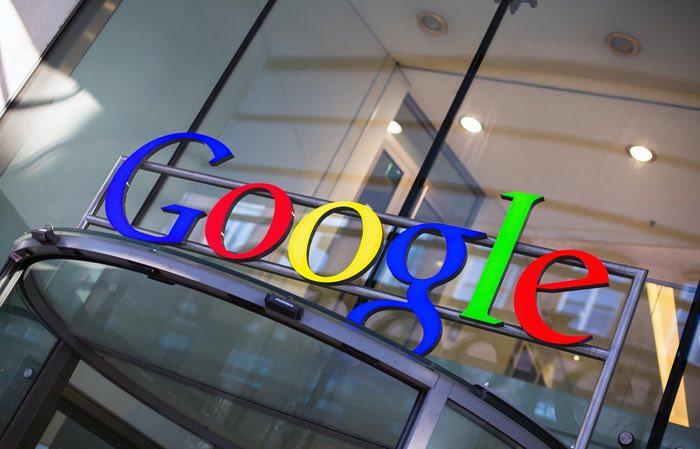 Google, Capitalización de Alphabet alcanza el billón de dólares en Wall Street