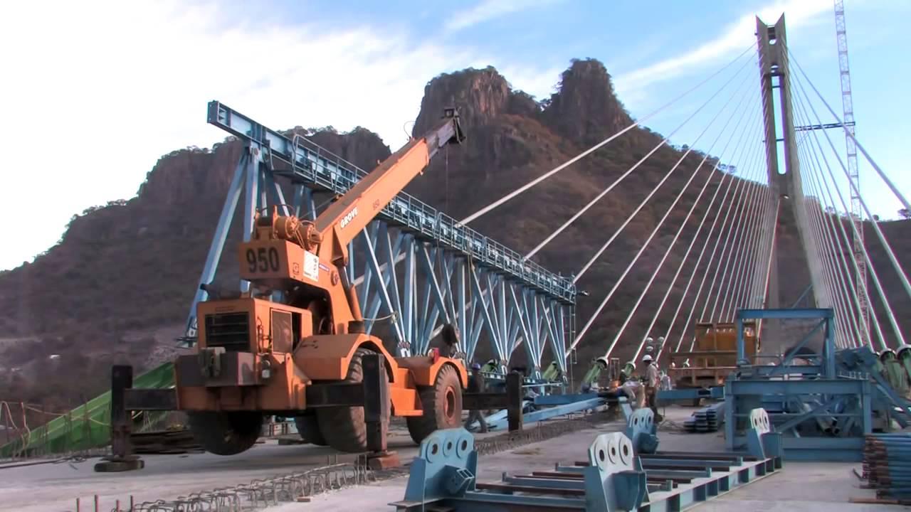 Inversión en infraestructura seguirá débil: Hacienda, inversion fija bruta