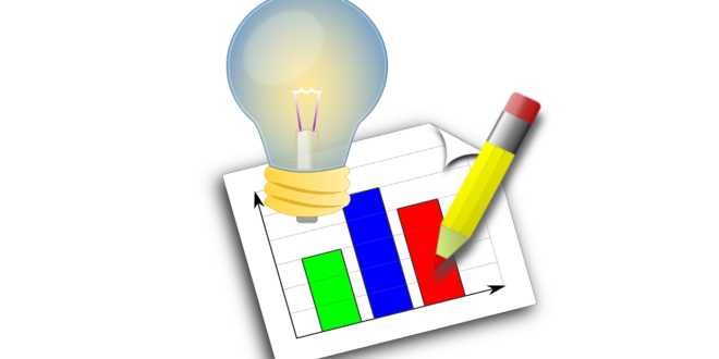 invento, innovación, idea, patente