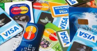 Así puedes cancelar tu tarjeta de crédito