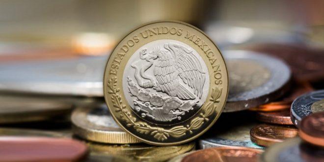 Crecimiento estimado para 2020 será insuficiente para levantar economía: CEESP
