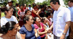Destinarán 2.8 mdp para fomentar autoempleo en Quintana Roo
