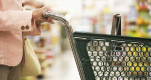 Confianza del consumidor continúa en niveles históricos