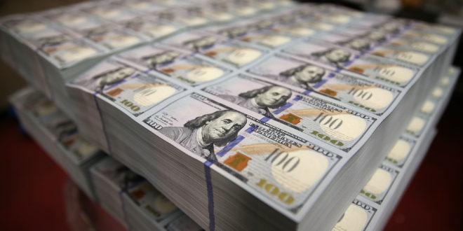 T-MEC, Gobierno federal hace su primera colocación de bonos en 2020, Inversión extranjera directa, pandemia, deuda, IED