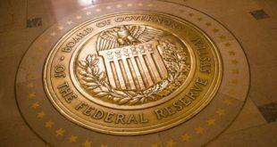 En la Fed expresan su preocupación por los aranceles de Trump, Fed