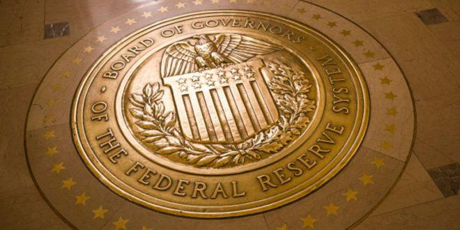 En la Fed expresan su preocupación por los aranceles de Trump